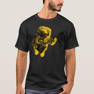 Camiseta Balancim da lua