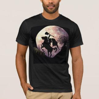 Camiseta Balancim decapitado