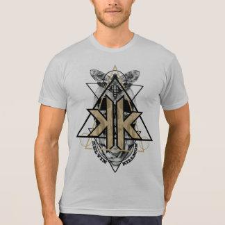 Camiseta Balancim T de Kelvin Killmon