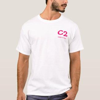 Camiseta Balé do Aqua C2
