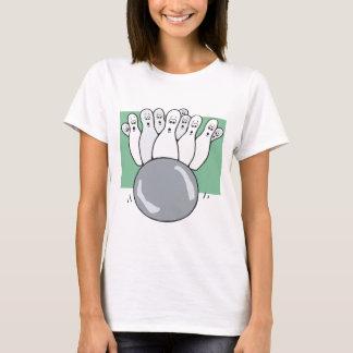 Camiseta Balling