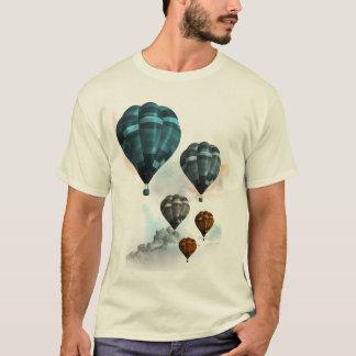 Camiseta Balões do pop