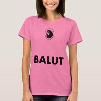 Camiseta Balut