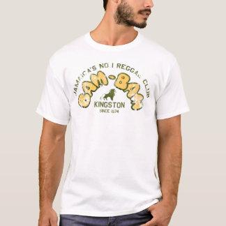 Camiseta Bam-Bam 3