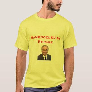 Camiseta Bamboozled por Bernie