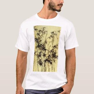 Camiseta Bambu