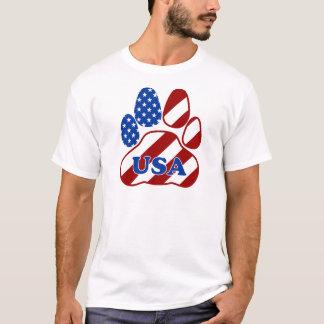 Camiseta BANDEIRA USA.png da PATA
