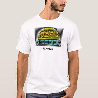 Camiseta BandLogo-wNoBird-JPEG-METAL-branco, rochas