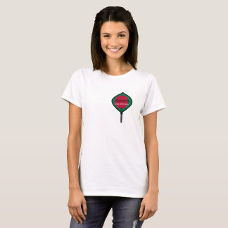 Camiseta Bangladesh sempre no coração