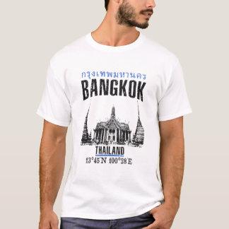 Camiseta Banguecoque