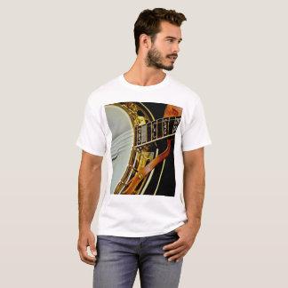 Camiseta Banjo