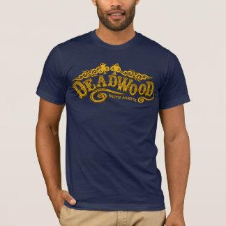 Camiseta Bar da palha