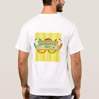 Camiseta Bar de Margarita
