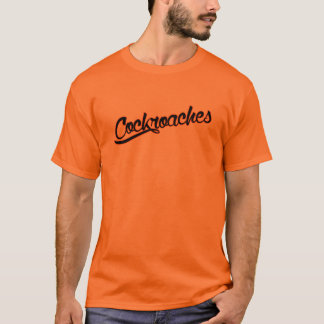 Camiseta Baratas de San Francisco
