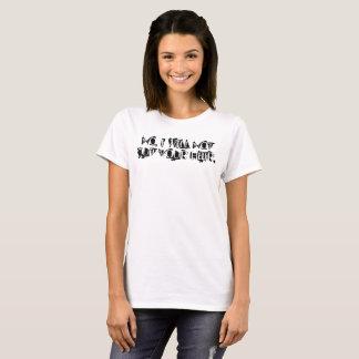 Camiseta Barbeiro, Beautician, armário do cabelo,