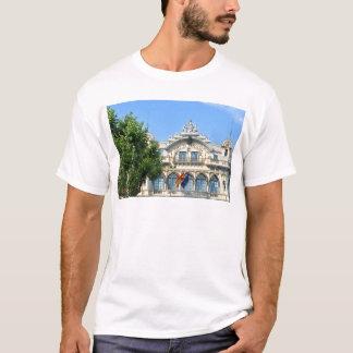 Camiseta Barcelona, espanha