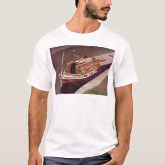 """Camiseta Barco estreito """"Gifford """""""