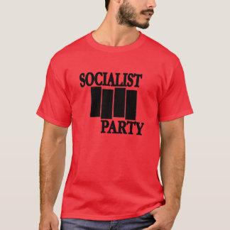 Camiseta Bares do SP