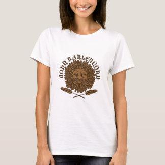 Camiseta Barleycorn de John
