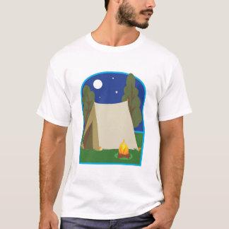 Camiseta Barraca