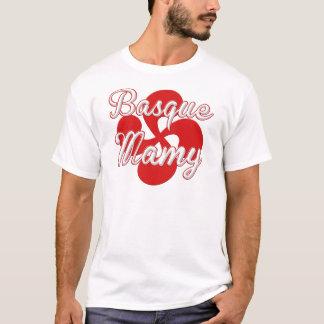 Camiseta Basque Mamy 2.PNG
