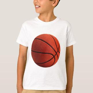 Camiseta Basquetebol legal na moda