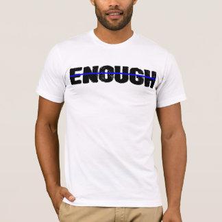 Camiseta Bastante: Toda a matéria das vidas