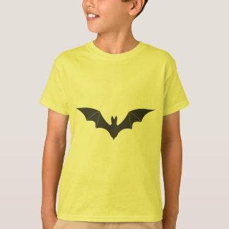 Camiseta Bastão