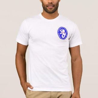 Camiseta Bastardos de luta de Bataan