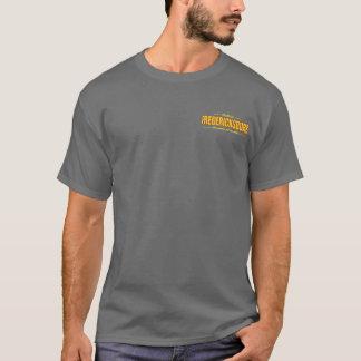 Camiseta Batalha de Fredericksburg