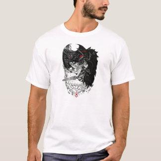 Camiseta Batalha Fated
