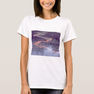 Camiseta batedeira do rio da lava