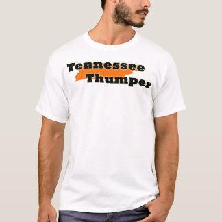 Camiseta Batedor de Tennessee