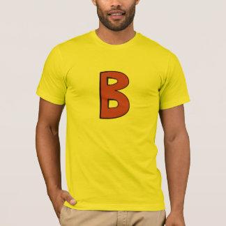 Camiseta batfink