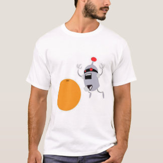 Camiseta Batida Steinhart feliz - final