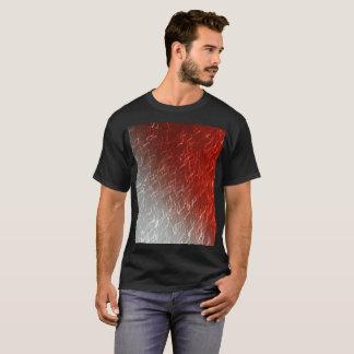 Camiseta Batimento cardíaco