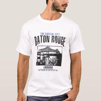 Camiseta Baton Rouge