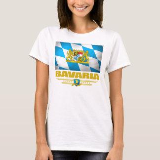 Camiseta Baviera