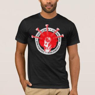 Camiseta BBT63 ZombieDollzHead (Helga)