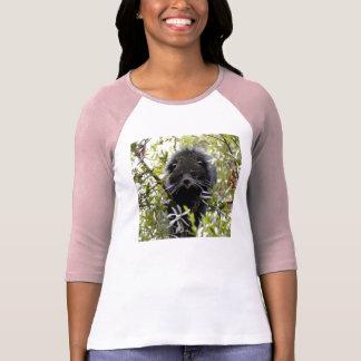 Camiseta Bearcat 004