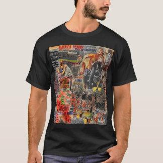Camiseta beat2