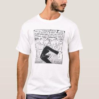 Camiseta Beatniks de Dingburg