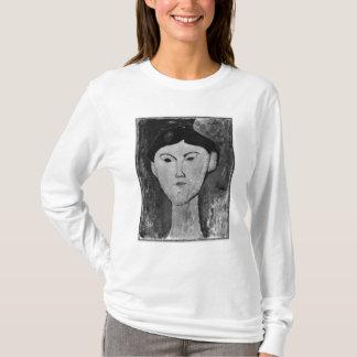 Camiseta Beatrice Hastings c.1914-15