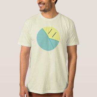 Camiseta Bebê Dango