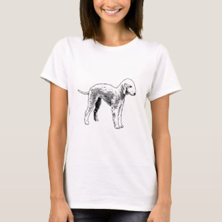 Camiseta Bedlington_terrier drawing.png