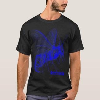 Camiseta Beelzebub