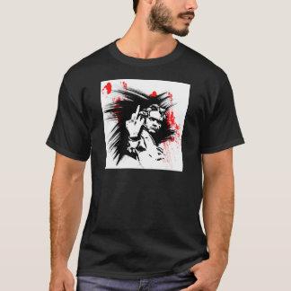 Camiseta Beethoven FU