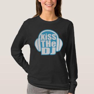 Camiseta Beije o DJ