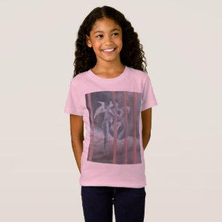 Camiseta Beijo