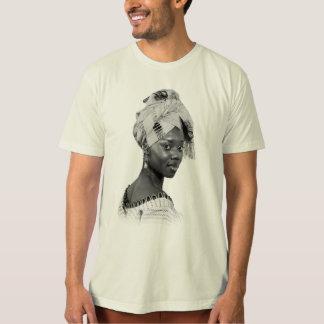 Camiseta Beleza
